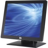 Elo Touchsystems 1717L LCD Monitor