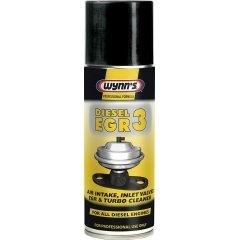 wynns-diesel-egr-3-sistema-de-entrada-de-aire-limpiador-200-ml-spray-diesel-additiv