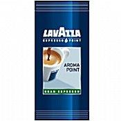 Lavazza Espresso Point - Aroma Point Gran Espresso