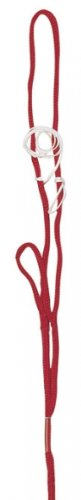 Halfter WANDERN - Nylon-Schnurhalfter mit Strick