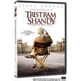 Tristram Shandy : A Cock & Bull Story : Widescreen Edition