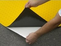 truncated-domes-2-x-3-self-adhesive-ada-truncated-domes