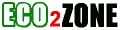 ECO2ZONE