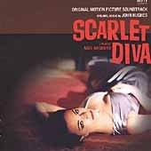 Scarlet diva movie - Scarlet diva streaming ...