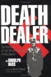 Death Dealer: The Memoirs of the SS Kommandant at Auschwitz (Hardcover)