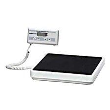 HealthOMeter 349KLX Digital Medical Scale