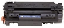 EGP Compatible MICR Black Toner Cartridge