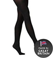40 Denier Body Sensor™ Support Opaque Tights