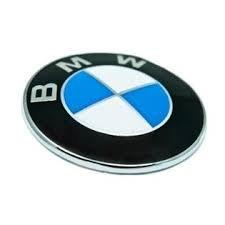 【正規輸入品】 BMW 純正エンブレム 82mm