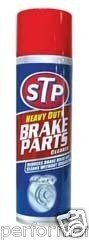 confezione-da-tre-stp-500-ml-potente-detergente-per-freno-frizione-e-parti