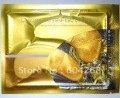 7 Pck -GOLD COLLAGEN Crystal EYE Bag MASK - DARK