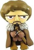 2014 Funko Mystery Minis - Game of Thrones - Robb Stark - 1