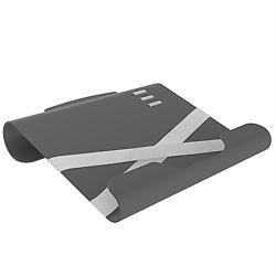 Quirky ラップトップPC用モバイルデスク スクライブ・Scribe QR-SCRB-CHR