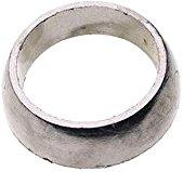 Bosal 256-036 Gasket
