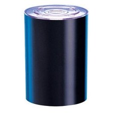 WATERPIK Munddusche Ultra WP-100E, 1 St