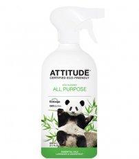 Attitude All Purpose 27 oz (Aussan Natural compare prices)