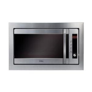 Asda Microwaves Best Deals Cda Mc21ss Fm1ss Built In