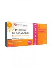 forte-pharma-expert-bronzage-cure-2-mois-56-comprimes
