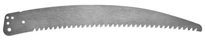 Fiskars-Consumer-Prod-393330-1001-15-Inch-Replacement-Pruner-Saw-Blade