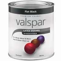 valspar-65050-premium-interior-exterior-latex-enamel-5-pint-flat-black