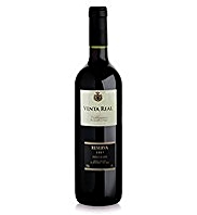 Venta Real Reserva 2007 - Case of 6