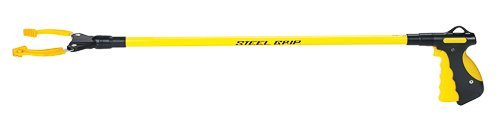 Steelgrip TA5105 Pick Up Tool, 36
