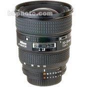 Where to shop for Nikon Zoom-Nikkor – Wide-angle zoom lens – 20 mm – 35 mm – f/2.8 D IF AF – Nikon F (online)