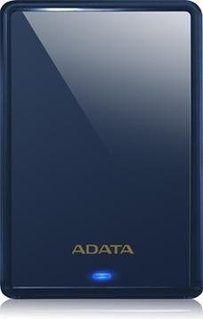 Adata-HV620-2.5-Inch-USB-3.0-1TB-External-Hard-Disk