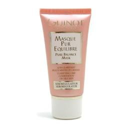 Guinot by GUINOT Guinot Pure Balance Mask for C/Oily Skin--/1.7OZ - Cleanser