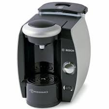 Krups Espresso Coffee Maker