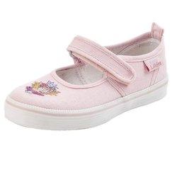Prinzessin Lillifee  140014 Gym shoes Girls