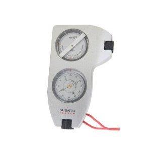 Suunto Tandem-360PC/360R Professional Series Compass - SS001380011 from Suunto