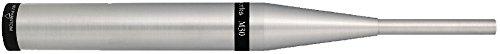 Earthworks M30 Measurement Microphone