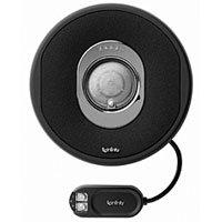 Infinity Kappa 52.9I Car-Hifi Lautsprecher 130 mm, 2-Wege Coax-System von Infinity auf Reifen Onlineshop