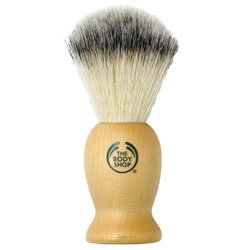 Best Cheap Deal for The Body Shop Men's Synthetic Shaving Brush from The Body Shop - Free 2 Day Shipping Available