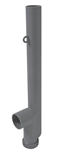 Nicoll-1YH42C-Siphon-machine--laver--40