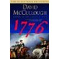 1776 david mccullough essay