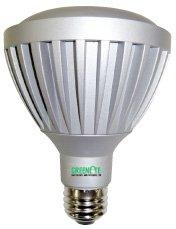 Greenlite Led Par30 8W Bulb