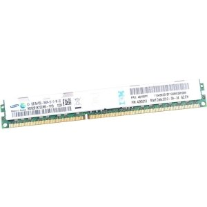 ibm-ingram-certified-pre-owned-memory-8gb-1x8gb-pc3l-10600r-pre-owned-8-gb-1-x-8-gb-ddr3-sdram-1333-