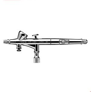 high-line-series-airbrush-hp-bh-japan-import