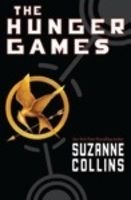 Cover of Hunger Games, The