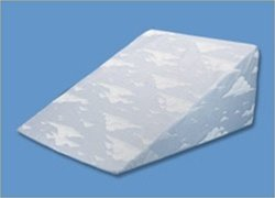 Bed Wedge For Reflux