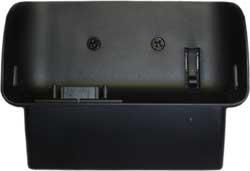 Delphi SKYFi2 Car Cradle for XM Satellite Radio