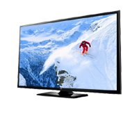 LG 60PB5600 60″ Class Full HD 1080p Plasma HDTV
