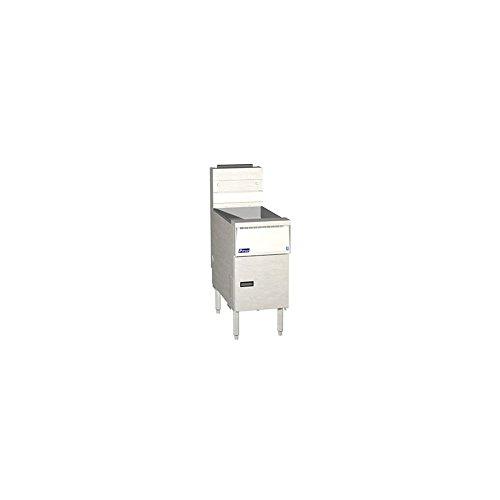 Compact Refridgerators