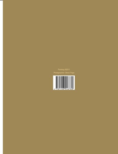 Jay Cooke (Volume 1); Financier of the Civil War