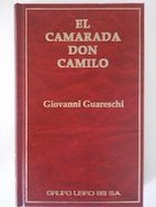 El Camarada Don Camilo descarga pdf epub mobi fb2
