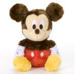 ほいっぷ ミッキーマウス 2S