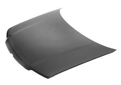 blinkleuchte links au enspiegel wei vw golf vi auch variant jetta iv 03 02 12 08 blinker. Black Bedroom Furniture Sets. Home Design Ideas