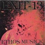 Ethos Musick